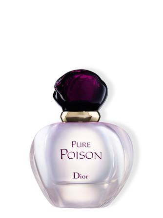 DIOR Dior Pure Poison Eau de Parfum 30 ml 30 ml