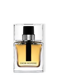 DIOR Dior Homme Eau de Toilette 50 ml 50 ml