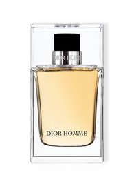 DIOR Dior Homme aftershave Lotion 100 ml 100 ml