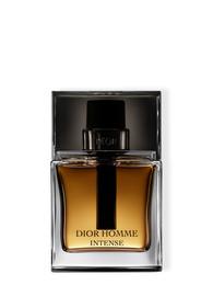 DIOR Dior Homme Intense Eau de Parfum 50 ml 50 ml