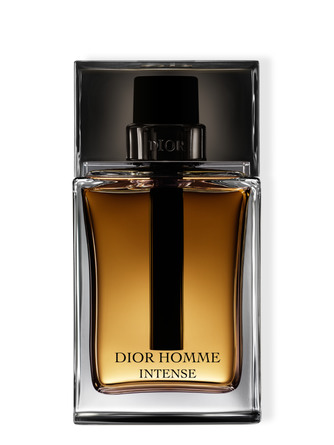DIOR Dior Homme Intense Eau de parfum 100 ml