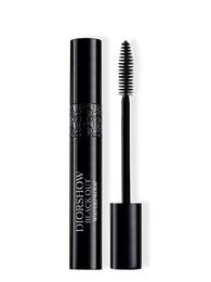 Diorshow Blackout Mascara WaterprooF Mascara 099 B