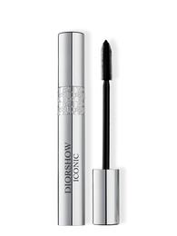 Diorshow Iconic Mascara 090 Black