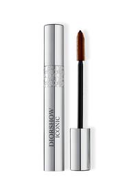 Diorshow Iconic Mascara 698 Chestnut