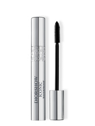 Diorshow Iconic Extreme WaterprooF Mascara Black