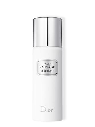 DIOR Eau Sauvage Spray Deodorant 150 ml