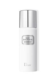 DIOR Dior Eau Sauvage Deodorant 150 ml 150 ml
