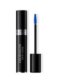 Dior New Look Mascara 264 Blue
