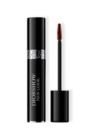 Dior New Look Mascara 694 Brown