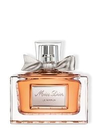 DIOR Miss Dior Le Parfum 40 ml 40 ML