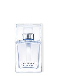 DIOR Dior Homme Cologne Eau de Toilette 75 ml 75 ml