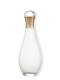 Dior J'adore Body Lotion 150 ml