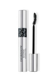 Diorshow Iconic Overcurl Mascara 090 Black