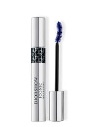 Diorshow Iconic Overcurl Mascara 264
