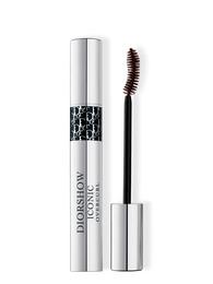 Diorshow Iconic Overcurl Mascara 694