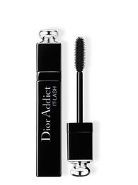 Dior Addict ItLash Mascara 092 ItBlack