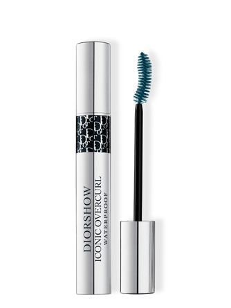 DIOR Diorshow Iconic Overcurl Mascara WaterprooF 091 Over Black