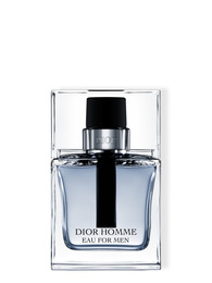 DIOR Dior Homme Eau for Men Eau de Toilette 50 ml 50 ml