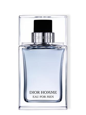 DIOR Dior Homme Eau for Men after Shave Lotion 100 ml 100 ml