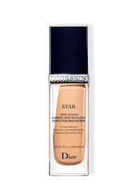 Diorskin Star Fluid Foundation 031 Sand 031  Sand