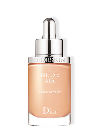 DIOR Dior Nude Air Serum Foundation 020 Light beige 020 Light Beige