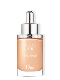 DIOR Dior Nude Air Serum Foundation 020 Light beige 020 Light Beige