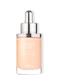 DIOR Dior Nude Air Serum Foundation 010 Ivory 010 Ivory