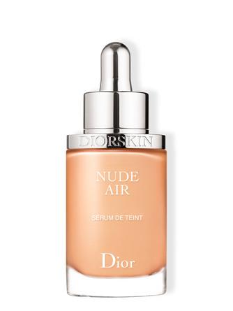 DIOR Dior Nude Air Serum Foundation 023 Peach 023 Peach