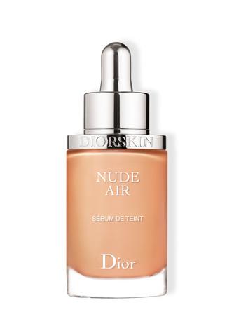 DIOR Dior Nude Air Serum Foundation 030 Medium Beige 030 Medium Beige