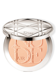Dior Nude Air Compact 020 Light Beige 020 Light Beige