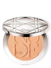 Dior Nude Air Compact 030 Medium Beige 030 Medium Beige