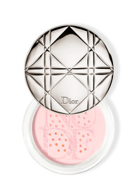 Dior Nude Air Loose Powder 012 Pink 012 Pink