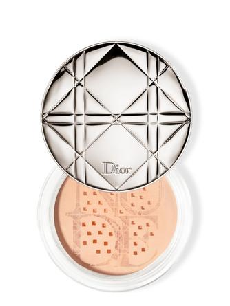 DIOR Dior Nude Air Loose Powder 020 Light Beige 020 Light Beige