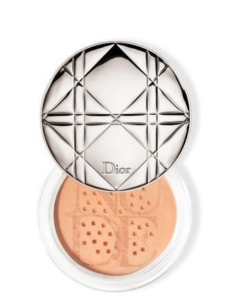 DIOR Dior Nude Air Loose Powder 030 Medium Beige 030 Medium Beige