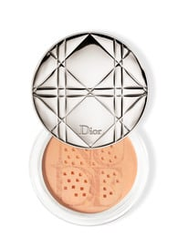 Dior Nude Air Loose Powder 030 Medium Beige 030 Medium Beige