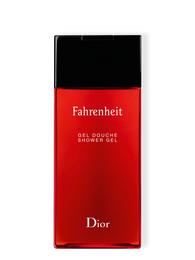 DIOR Dior Fahrenheit Shower Gel 200 ml 200 ml