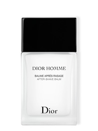 DIOR Dior Homme aftershave Balm 100 ml 100 ml