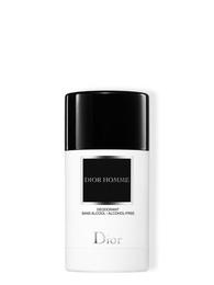 DIOR Dior Homme Deo Stick 75 gr. 75 g