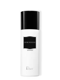 Dior Homme Deo Spray 150 ml
