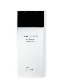 DIOR Dior Homme Shower Gel 200 ml 200 ml