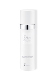 Dior Addict Deo Spray 100 ml 100 ml