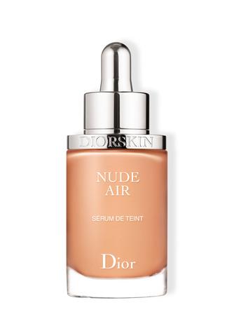 DIOR Dior Nude Air Serum Foundation 033 Beige Abricot 033 Apricot Beige