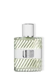 DIOR Dior Eau Sauvage Cologne 50 ml 50 ml