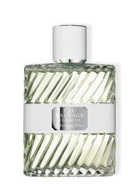 DIOR Dior Eau Sauvage Cologne 100 ml 100 ml