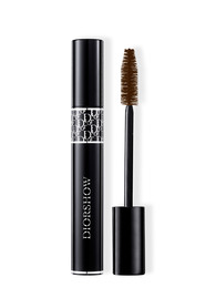 Diorshow Mascara 698 Brown