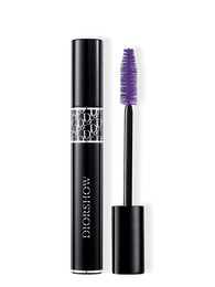 Diorshow Mascara 168 Purple
