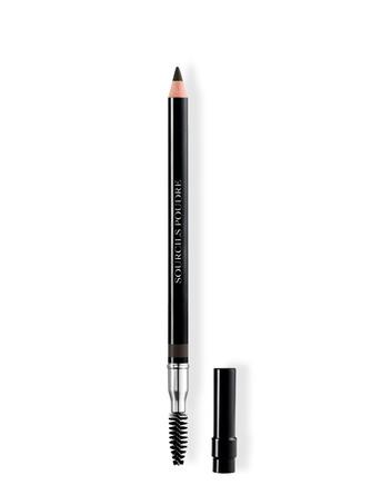 DIOR Dior Eyebrow Pencil 093 Black 093 Black