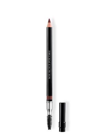 DIOR Dior Eyebrow Pencil 593 Brown 593 Brown