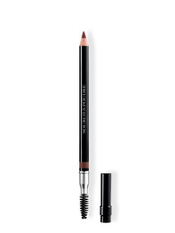 Dior Eyebrow Pencil 593 Brown 593 Brown