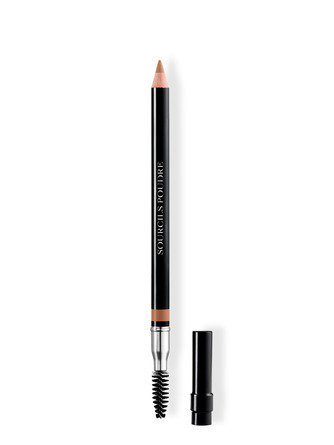 DIOR Dior Eyebrow Pencil 653 Blonde 653 Blonde